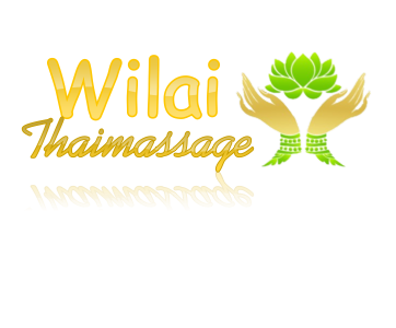 wilai thai massage nürnberg
